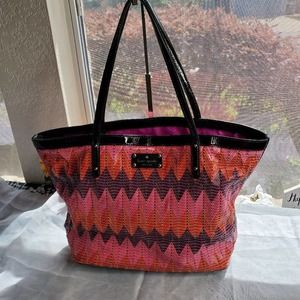 Kate Spade Beverly Breeze Tote - Large